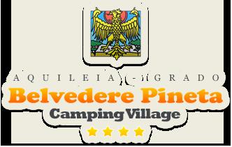 Belvedere Pineta